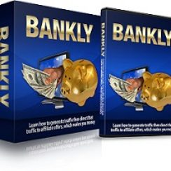 Bankly Review