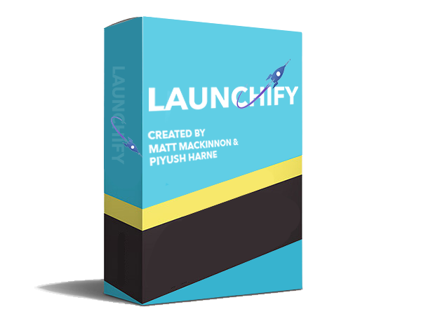 Launchify Review